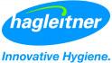 Hagleitner Academy